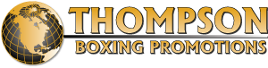 Thompson Boxing Promotions